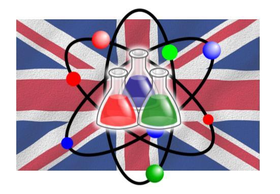 UK Ciencia